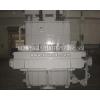 供应QB-5000/27.5牵引变压器