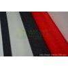 供应裕纺衬布批发针织粘合雪纺衬4200