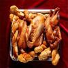 供应三黄鸡豆制品