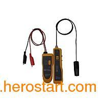 供应特惠价!精明鼠地下线缆探测器NF-816 大功率寻线器