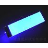 供应LED背光源-蓝光