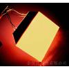 供应LED背光源-橙黄