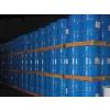 供应PU-LP800醇酯型(无苯无酮)聚氨酯树脂