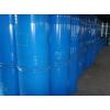 供应纺织品复合胶水