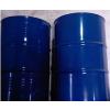 供应PU-AD502B干式复合胶价格