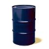 供应PU-LP800醇酯型(无苯无酮)聚氨酯树脂价格