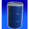 供应PU-2540皮革表面光亮剂