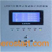 专业厂家制造销售电能质量分析仪