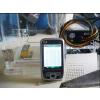 供应保单机赢钱技巧,保单机分析仪器,保单机接收器