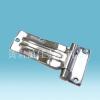 供应304不锈钢铰链、车厢门铰链、车门合页、普通钢铰链