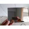供应环保PVC冲压、环保PVC垫片、环保PVC镜片