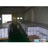 供应优质环保白电油及去渍水批发 厂家直供批发 欢迎订购