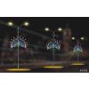 供应LED灯杆造型灯 造型灯 灯杆造型灯