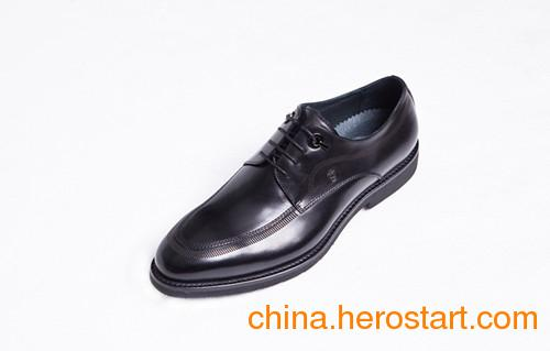 供应求购保健鞋保健鞋招商加盟烟台最大利润品牌恩来得