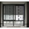 供应扬州别墅卷帘窗|扬州工程遮阳窗