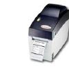 供应苏州科诚EZ-6200Plus条形码标签打印机厂家直销价