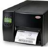 供应科诚EZ-6300Plus条形码标签打印机苏州厂家报价