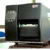 供应苏州ODEX科诚 EZPi-1300条码标签打印机维修售后中心