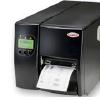 供应苏州科诚 EZPi-1200条形码标签打印机厂商维修安装