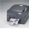 供应苏州GODEX 科诚 EZ-1100Plus条码打印机代理报价