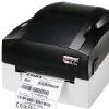 供应苏州科城Godex EZ-2000Plus条码机厂家批发价 批发商
