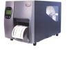 供应苏州科诚EZ-2100/2200/2300工业型条码打印机厂家售后中心