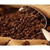 供应咖啡豆 咖啡粉 进口咖啡 蓝山 哥伦比亚等等