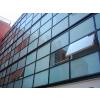 供应安装广州建筑窗户隔热膜