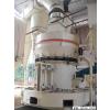 供应雷蒙磨粉机,雷蒙磨,超细雷蒙磨,高压磨粉机,雷蒙磨配件