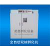 供应英豪YH-6全自动孵化机优点