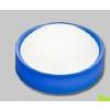 供应超高亮LED吸顶灯厨卫灯 8W/12WLED吸顶灯LED天花灯