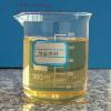 供应绿风环保醇油灶具,绿风环保醇油燃料批发