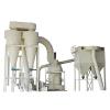 供应重晶石磨粉机 鸿程纵摆系列大型磨粉机 矿粉磨机
