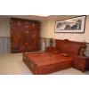 供应,红木沙发,红木办公桌--红木工艺品受到了越来越多人得喜爱