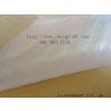 供应1mm珍珠棉背胶