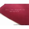 供应拉毛布上胶,首饰盒包装背胶绒布