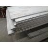 供应304不锈钢板材厂家直销量多优惠