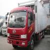 北京冷藏车、北京冷藏货厢价格、廊坊京联冷藏车改装