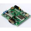 供应基于ARM、FPGA的控制电路设计