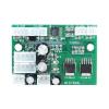 供应LED恒流驱动电路设计、模拟检测电路设计