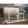 供应日产30-40吨贵阳遵义六盘山腻子粉生产线