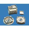 供应各类铝压铸