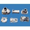供应铝压铸电机产品