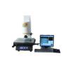 供应浙江台湾BROS经济型二次元影像测量仪