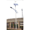 供应道路照明LED太阳能路灯风力发电机系统