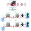 供应水泵监控系统