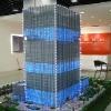 【首选】杭州建筑模型公司 杭州建筑模型供应