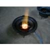 供应高效能无风机醇基液化气