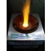 供应新型高能醇基燃料