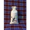 供应大米布袋包装大米包装袋真空包装袋五谷杂粮